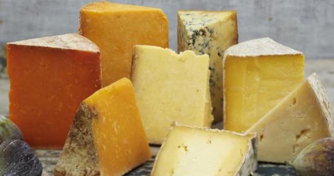 ... der Toskana, Kurse zum italienischen Käse mit Besuch einer Käserei